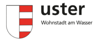 Stadt Uster